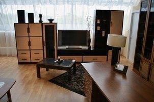 small apartment organization ideas ehow