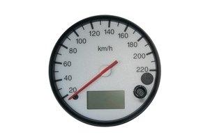 autometer monster tach shift light wiring diagram wiring autometer pro shift light wiring diagram jodebal