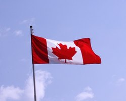 Many visitors to Canada require a Temporary Resident Visa before they can enter.