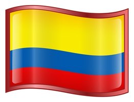 how to become a colombian resident