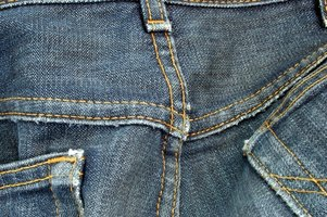How To Remove Ink Stains From Jeans Home Remedies