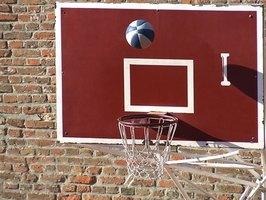 Amateur Basketball Leagues 114