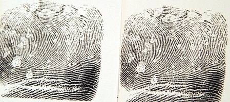How to Become a Latent Fingerprint Examiner | eHow