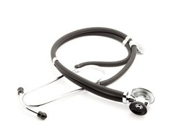 How do I become a Physician Assistant?
