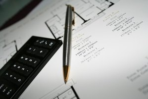 How to Design Your Own Home Additions Free eHow