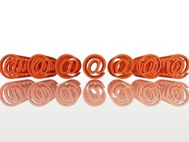 how to add multiple emails to mailchimp