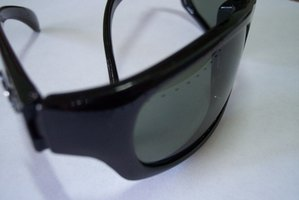 oakley sunglasses scratch repair  fossil will not repair scratched lenses.