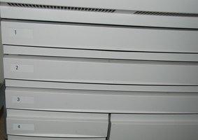 network copy machine