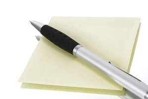 Exclamatory essay