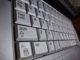 A keyboard is one of the most important computer peripherals available.