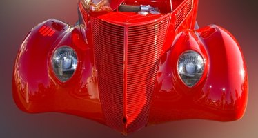 classic car shows in the tampa bay area. Black Bedroom Furniture Sets. Home Design Ideas