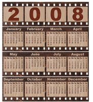 How to Make a Calendar in InDesign CS3   eHow