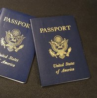 To obtain a state of Minnesota ID card, other forms of identification, such as a valid, unexpired U.S. passport, may be used to prove identity.