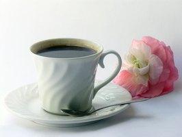 Drip Coffee Maker Clean Vinegar : How to Clean a Drip Coffee Maker Without Vinegar eHow