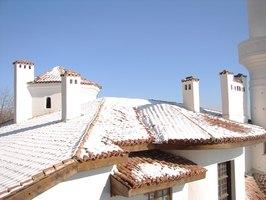 Homemade Roof Rake Ehow