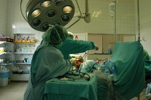 Where can I go to school to become an anesthesiologist?