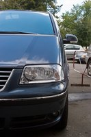 There have been 11 recalls on the 2000 Ford Windstar 3.8L.