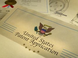 There is a simple way to apply for a provisional patent.
