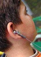 The best headphones will be comfortable for your teen to wear.