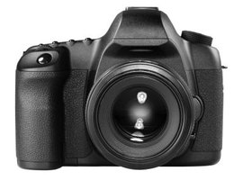 Today's best digital cameras produce excellent images