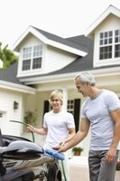Multiple policy discounts are available with car and house insurance.