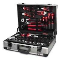Sears makes a variety of tool kits.