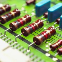 There are several types of circuit boards that each offer advantages and disadvantages.