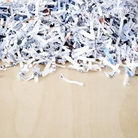 A little shred of paper is just one thing that can stop your printing in its tracks.