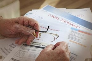 Converting your glasses prescription to contact lenses can be difficult on your own.