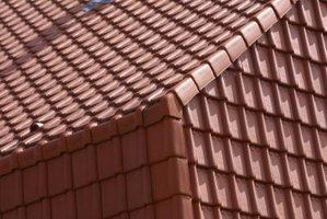 The Average Roofing Prices