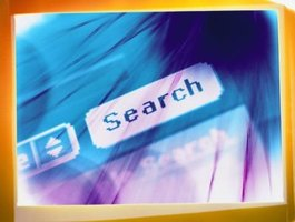 You can increase your website's traffic by submitting your domain name to a search engine.