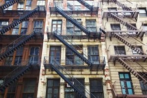 Learn how to break your apartment lease without consequences