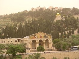 Ancient Jewish History: The Two Kingdoms
