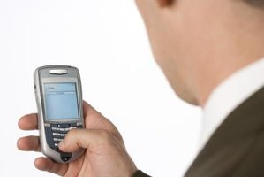 send SMS Email Messages to Straight Talk Phones