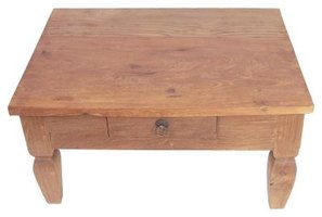 care must be taken when cleaning unfinished wood antiques antique furniture cleaning