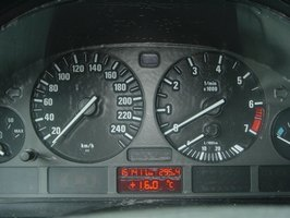 You can remove the dashboard from your Hyundai Sonata in order to make repairs.