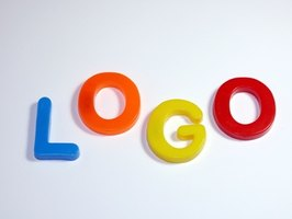 A spinning logo can be good for promoting a buisness.