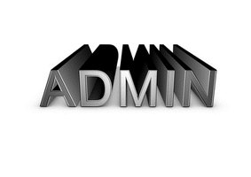 Admin manager is an office-based profession.