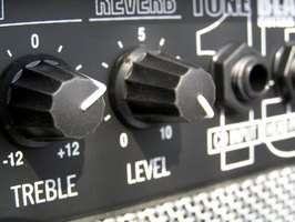 Determining amplifier size requirements is based on a few key factors.