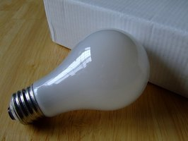 Using an infrared bulb can give you an inexpensive heater.