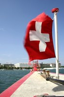 Obtaining a Swiss passport means becoming a citizen of Switzerland