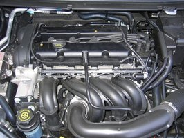 The 3-liter 6-cylinder engine was used in the Toyota 4Runner and Pickup.