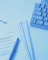 Effective resumes are short, concise and highlight your greatest accomplishments.