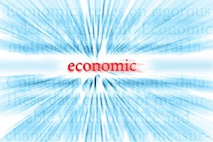 economic a level essays 2012-5-17  sample paper in econometrics  the asterisks are for easy identification of the significance level  assessing economic significance.