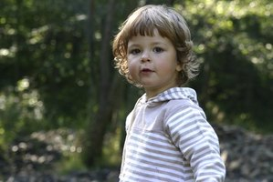 What are the effects of punishing a child improperly?