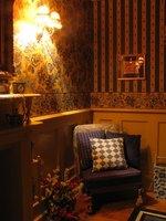 1940s Style Bedroom Ideas Ehow
