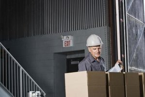 Process compliance checklists help ensure a safe and efficient work environment.