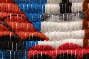 easy steps weaving loom instructions