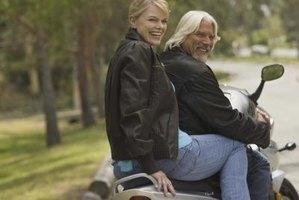 Harley-Davidson Tricks & Tips for Performance | It Still