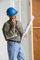 How To Estimate The Cost Of Finishing A Basement Ehow